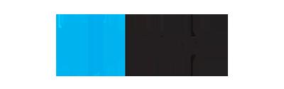 logo-3-png