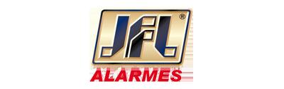 logo-4-png