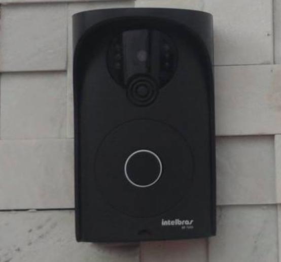 porteiro-eletronico-interfone